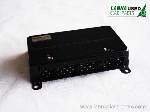 ABS ECU DISCOVERY 2