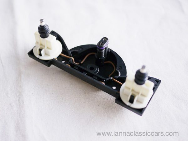 Modulater Switch Assy Discovery 2