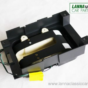 SELECTOR ILLUMINATION ASSY DISCO MA>